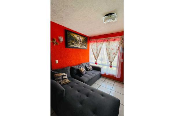 Foto de departamento en venta en  , cofradia de la luz, tlajomulco de zúñiga, jalisco, 20892431 No. 13