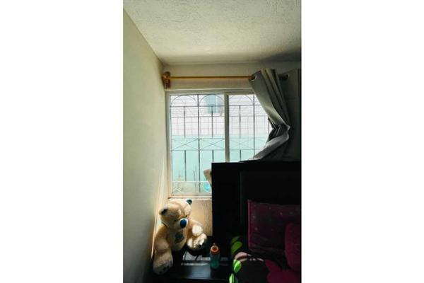 Foto de departamento en venta en  , cofradia de la luz, tlajomulco de zúñiga, jalisco, 20892431 No. 14
