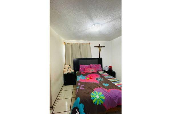 Foto de departamento en venta en  , cofradia de la luz, tlajomulco de zúñiga, jalisco, 20892431 No. 15