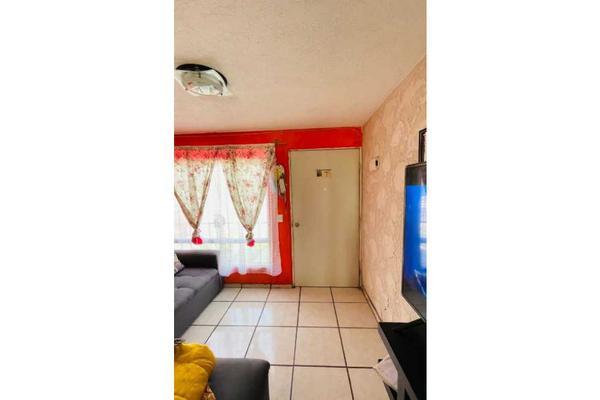 Foto de departamento en venta en  , cofradia de la luz, tlajomulco de zúñiga, jalisco, 20892431 No. 16
