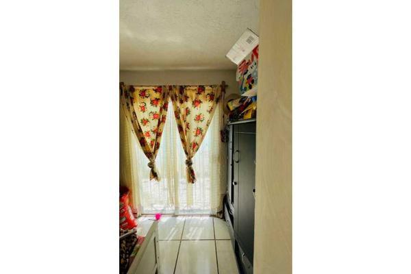 Foto de departamento en venta en  , cofradia de la luz, tlajomulco de zúñiga, jalisco, 20892431 No. 18