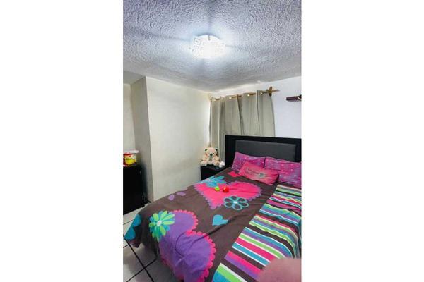 Foto de departamento en venta en  , cofradia de la luz, tlajomulco de zúñiga, jalisco, 20892431 No. 22