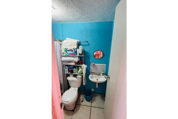Foto de departamento en venta en  , cofradia de la luz, tlajomulco de zúñiga, jalisco, 20892431 No. 24