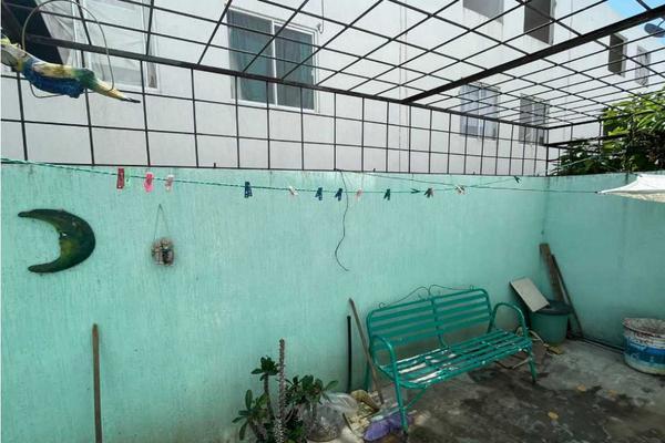 Foto de departamento en venta en  , cofradia de la luz, tlajomulco de zúñiga, jalisco, 20892431 No. 28