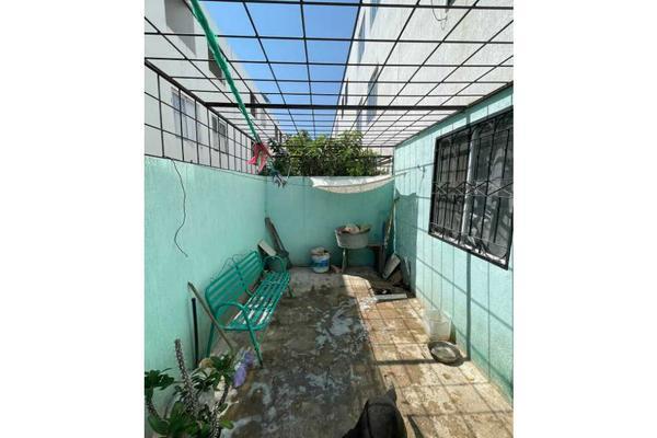 Foto de departamento en venta en  , cofradia de la luz, tlajomulco de zúñiga, jalisco, 20892431 No. 29