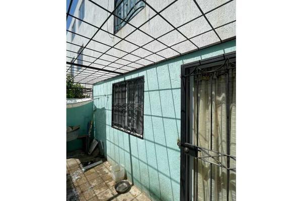 Foto de departamento en venta en  , cofradia de la luz, tlajomulco de zúñiga, jalisco, 20892431 No. 30