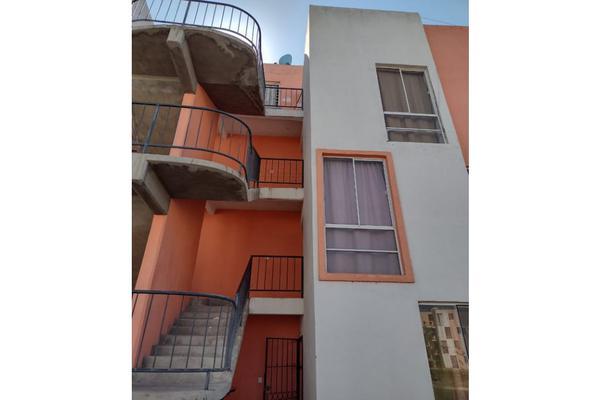 Foto de departamento en venta en  , cofradia de la luz, tlajomulco de zúñiga, jalisco, 21471316 No. 02