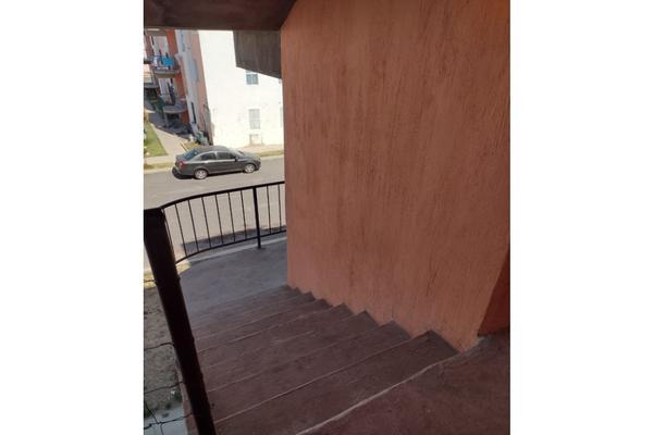 Foto de departamento en venta en  , cofradia de la luz, tlajomulco de zúñiga, jalisco, 21471316 No. 04