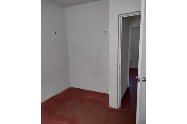 Foto de departamento en venta en  , cofradia de la luz, tlajomulco de zúñiga, jalisco, 21471316 No. 06