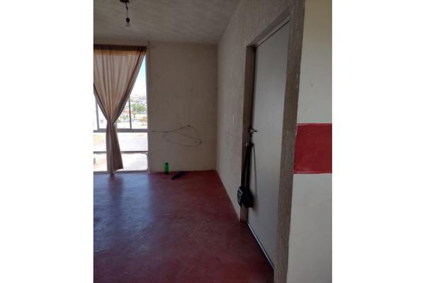Foto de departamento en venta en  , cofradia de la luz, tlajomulco de zúñiga, jalisco, 21471316 No. 07
