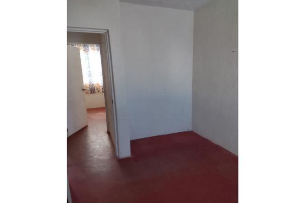 Foto de departamento en venta en  , cofradia de la luz, tlajomulco de zúñiga, jalisco, 21471316 No. 09