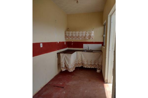 Foto de departamento en venta en  , cofradia de la luz, tlajomulco de zúñiga, jalisco, 21471316 No. 10