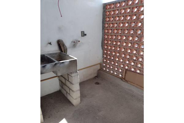 Foto de departamento en venta en  , cofradia de la luz, tlajomulco de zúñiga, jalisco, 21471316 No. 11