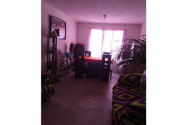 Foto de departamento en venta en  , cofradia de la luz, tlajomulco de zúñiga, jalisco, 21509346 No. 05