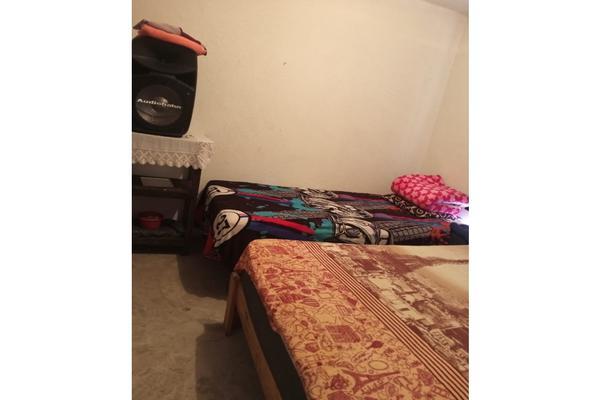 Foto de departamento en venta en  , cofradia de la luz, tlajomulco de zúñiga, jalisco, 21509346 No. 08