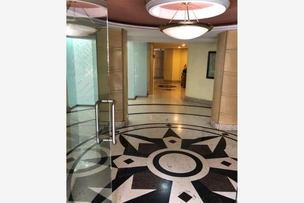 Foto de departamento en renta en cofre de perote 0, lomas de chapultepec iv sección, miguel hidalgo, df / cdmx, 5347276 No. 02