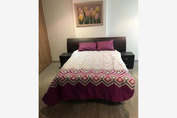 Foto de departamento en renta en cofre de perote 0, lomas de chapultepec iv sección, miguel hidalgo, df / cdmx, 5347276 No. 24