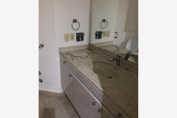Foto de departamento en renta en cofre de perote 0, lomas de chapultepec iv sección, miguel hidalgo, df / cdmx, 5347276 No. 33