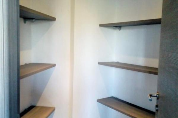 Foto de departamento en venta en cofre de perote 245 tc depto. 102 , lomas de chapultepec vii sección, miguel hidalgo, df / cdmx, 12821131 No. 21
