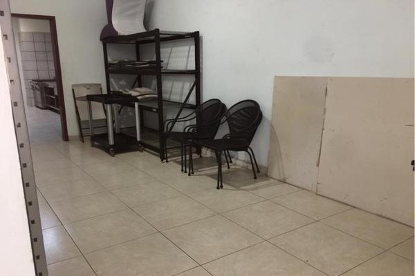 Foto de departamento en venta en cofre de perote 305, lomas de chapultepec viii sección, miguel hidalgo, df / cdmx, 18159653 No. 14