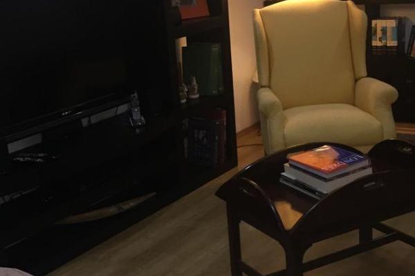 Foto de departamento en venta en cofre de perote , lomas de chapultepec i sección, miguel hidalgo, df / cdmx, 6128813 No. 18