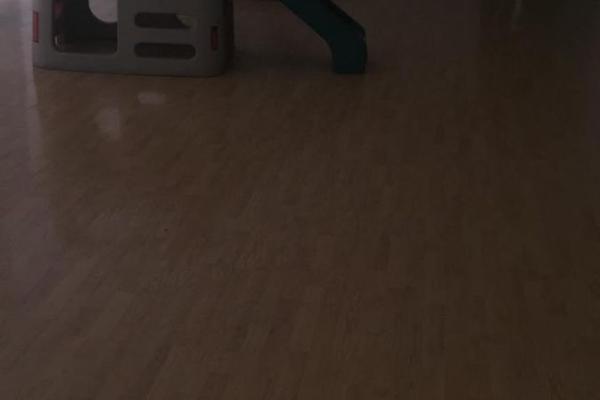 Foto de departamento en venta en cofre de perote , lomas de chapultepec i sección, miguel hidalgo, df / cdmx, 6128813 No. 27