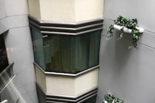Foto de departamento en renta en cofre de perote , lomas de chapultepec ii sección, miguel hidalgo, distrito federal, 2728108 No. 06