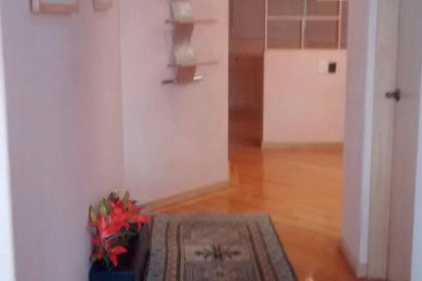 Foto de departamento en renta en cofre de perote , lomas de chapultepec ii sección, miguel hidalgo, distrito federal, 2728108 No. 09