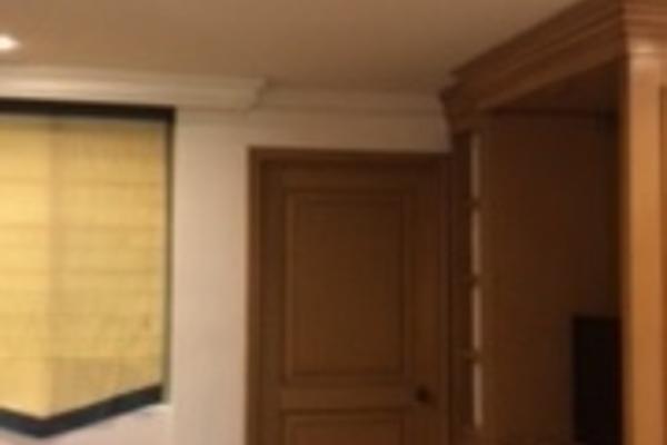 Foto de departamento en renta en cofre de perote , lomas de chapultepec ii sección, miguel hidalgo, distrito federal, 2728108 No. 11