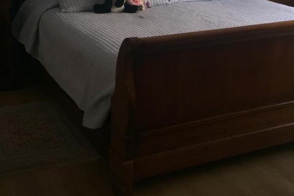 Foto de departamento en venta en cofre de perote , lomas de chapultepec iv sección, miguel hidalgo, df / cdmx, 6128813 No. 01