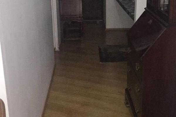 Foto de departamento en venta en cofre de perote , lomas de chapultepec iv sección, miguel hidalgo, df / cdmx, 6128813 No. 16