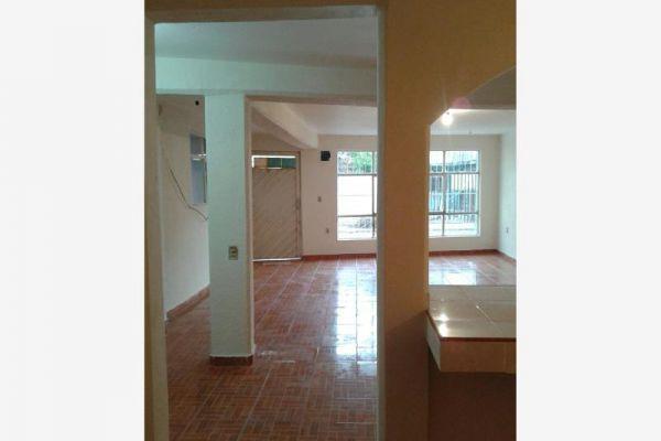 Casa en santiago acahualtepec 2a ampl df en renta for Casas en renta iztapalapa