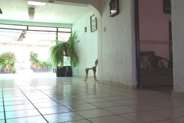 Foto de casa en venta en col cienega sn centro, ciénega, durango, durango, 530687 no 03
