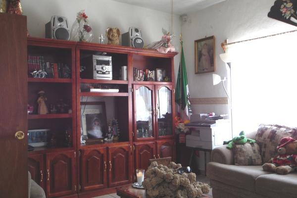 Foto de casa en venta en col cienega sn centro, ciénega, durango, durango, 530687 no 04