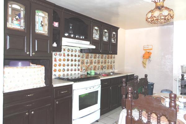 Foto de casa en venta en col cienega sn centro, ciénega, durango, durango, 530687 no 05