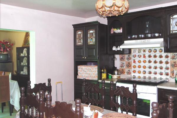 Foto de casa en venta en col cienega sn centro, ciénega, durango, durango, 530687 no 06