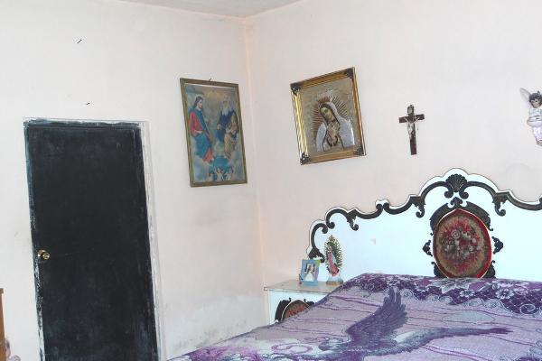 Foto de casa en venta en col cienega sn centro, ciénega, durango, durango, 530687 no 07