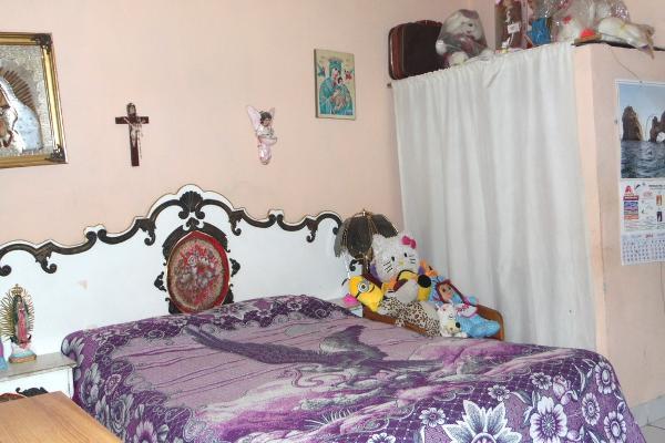 Foto de casa en venta en col cienega sn centro, ciénega, durango, durango, 530687 no 08
