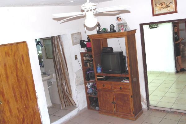 Foto de casa en venta en col cienega sn centro, ciénega, durango, durango, 530687 no 09