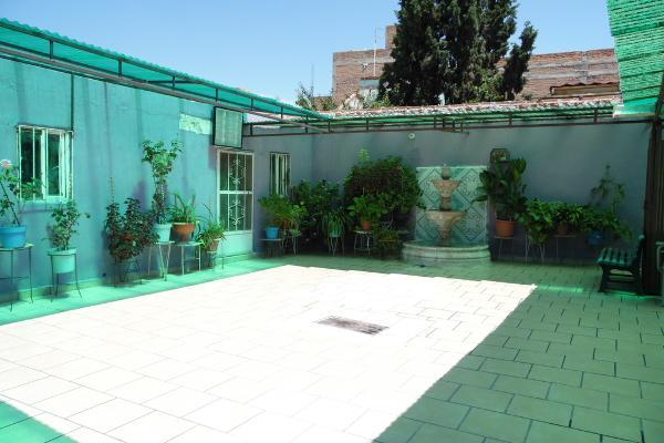 Foto de casa en venta en col cienega sn centro, ciénega, durango, durango, 530687 no 10