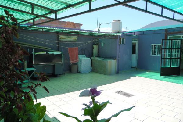 Foto de casa en venta en col cienega sn centro, ciénega, durango, durango, 530687 no 11