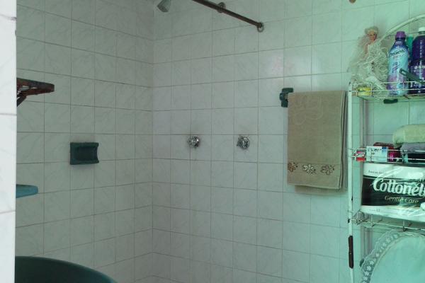 Foto de casa en venta en col cienega sn centro, ciénega, durango, durango, 530687 no 13