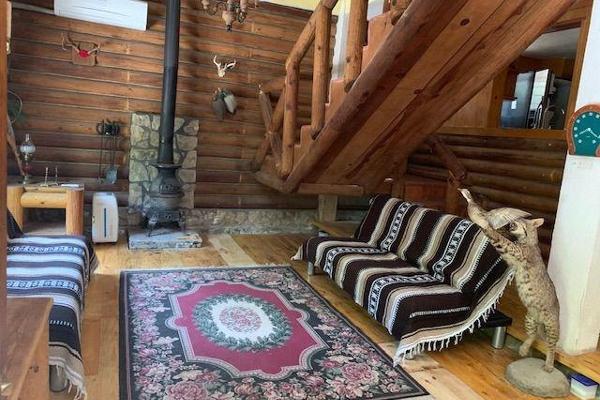 Foto de casa en venta en  , cola de caballo, santiago, nuevo león, 7958013 No. 02