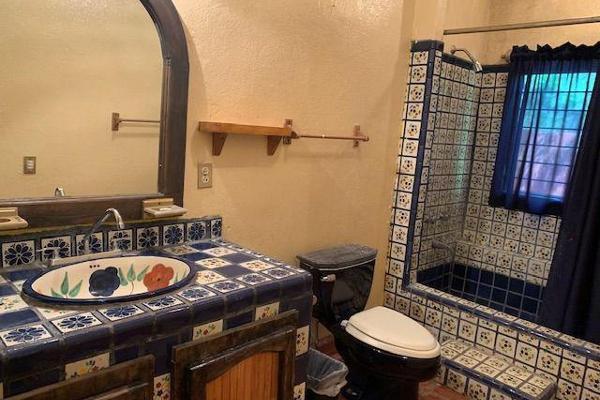 Foto de casa en venta en  , cola de caballo, santiago, nuevo león, 7958013 No. 07