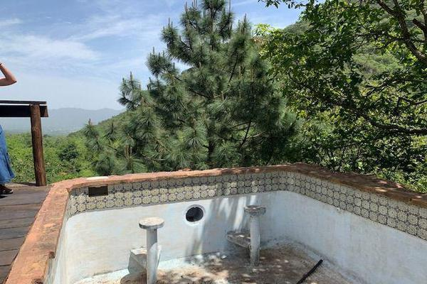 Foto de casa en venta en  , cola de caballo, santiago, nuevo león, 7958013 No. 08