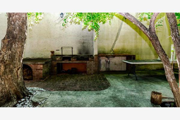 Foto de casa en venta en colegios 1, colegios, benito juárez, quintana roo, 19452630 No. 23