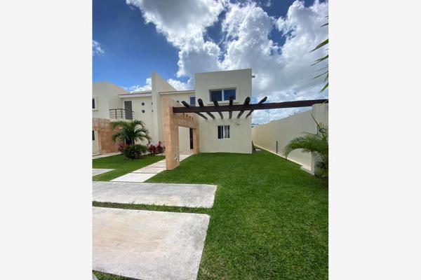 Foto de casa en venta en colegios 16, colegios, benito juárez, quintana roo, 0 No. 03