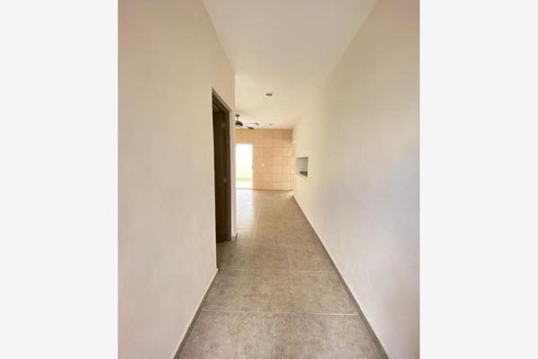 Foto de casa en venta en colegios 16, colegios, benito juárez, quintana roo, 0 No. 04