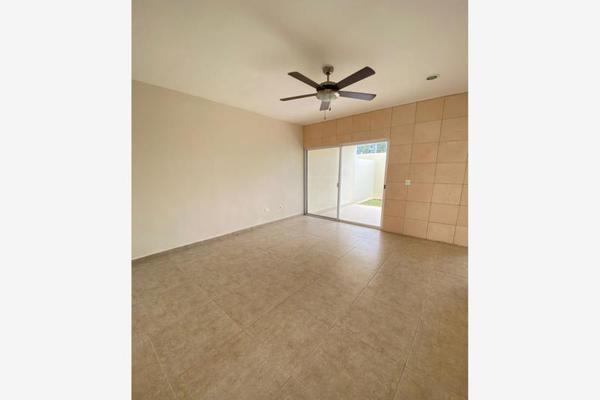 Foto de casa en venta en colegios 16, colegios, benito juárez, quintana roo, 0 No. 05