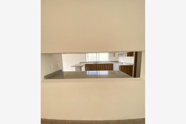 Foto de casa en venta en colegios 16, colegios, benito juárez, quintana roo, 0 No. 06